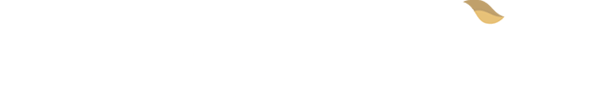 Trustbond Logo