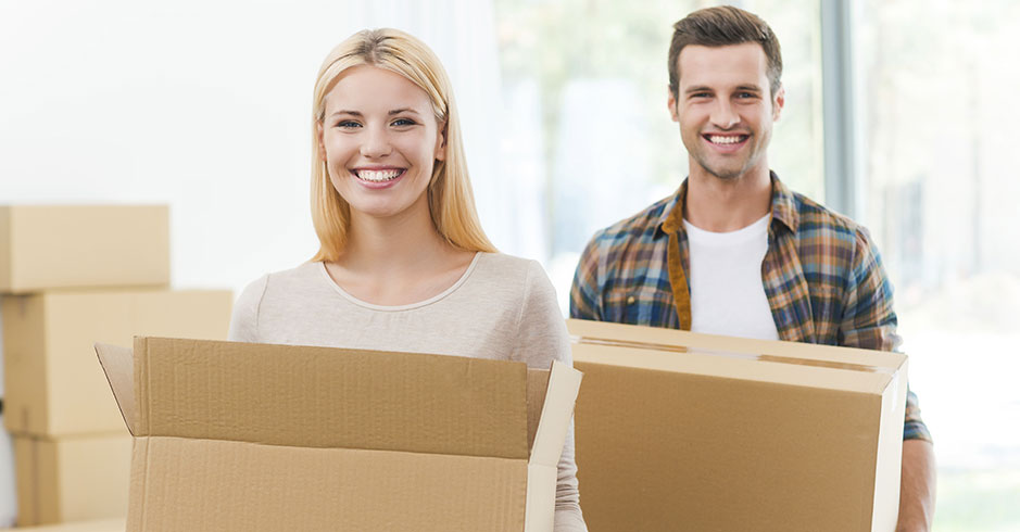 iStock 000067728243 XXXLarge 5 Way to keep your tenant happy
