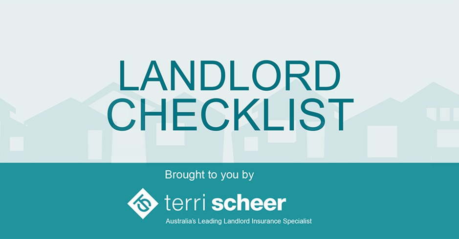TS Infographic Mar2016 FINAL FEATURE What is Landlord Insurance?