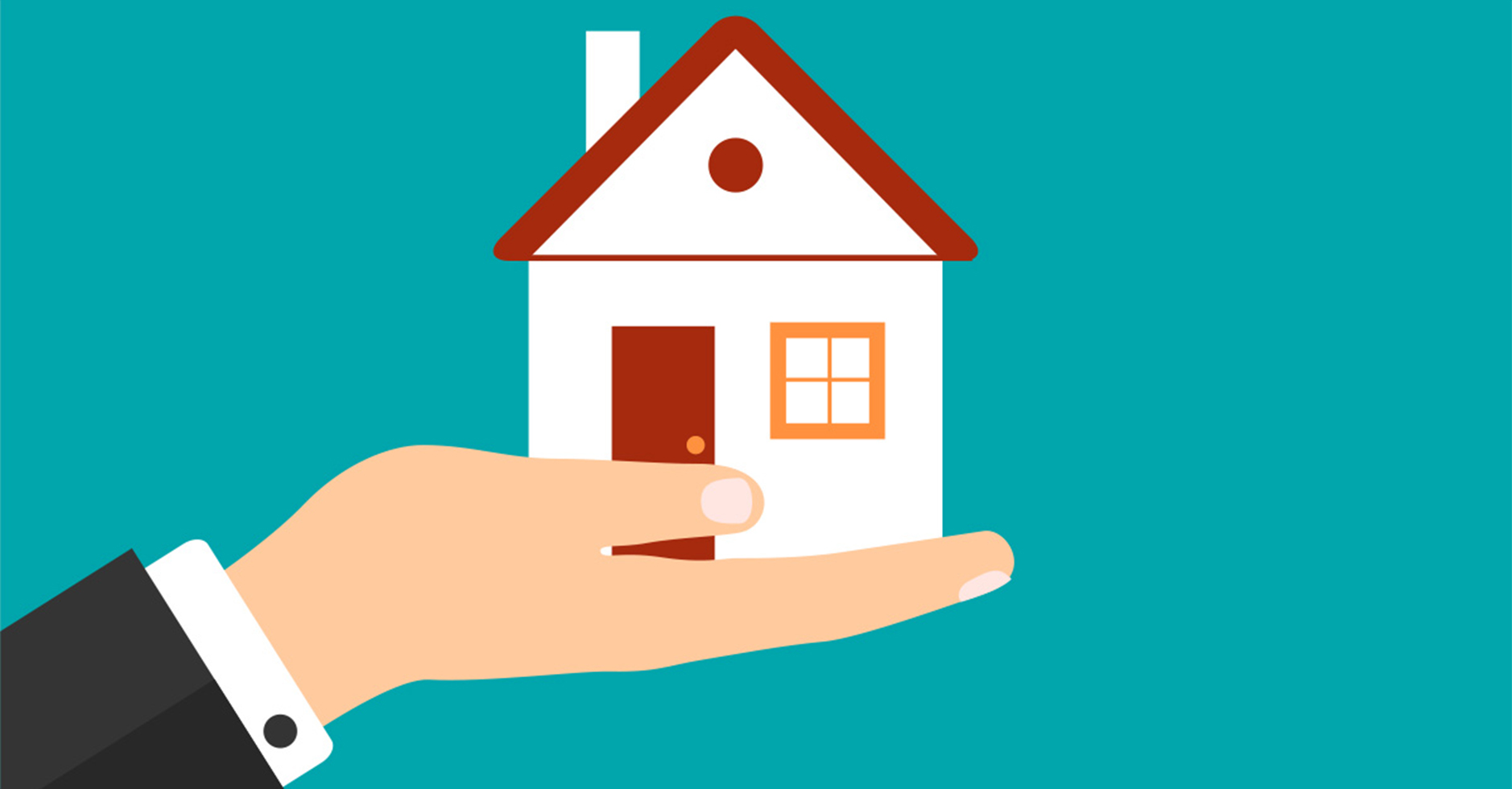 How to Finance Investment Property forecasting