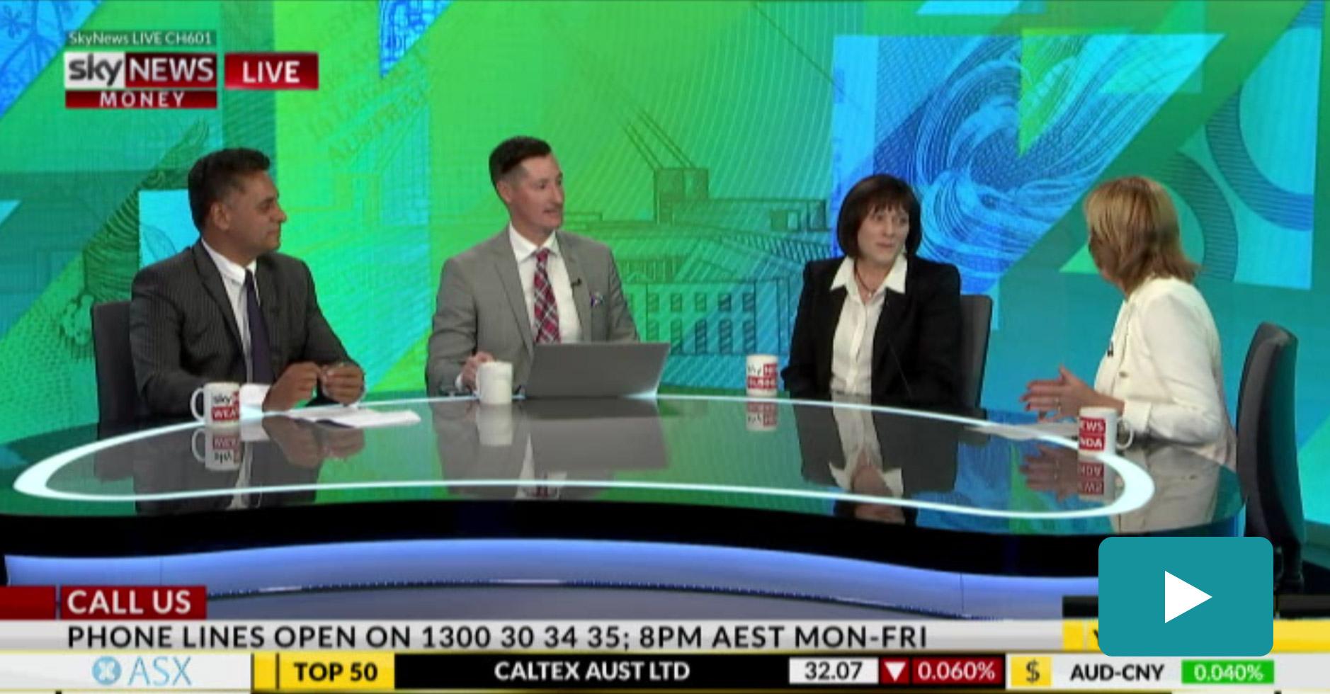 SkyNews YMYC PLAY Insurance Explained