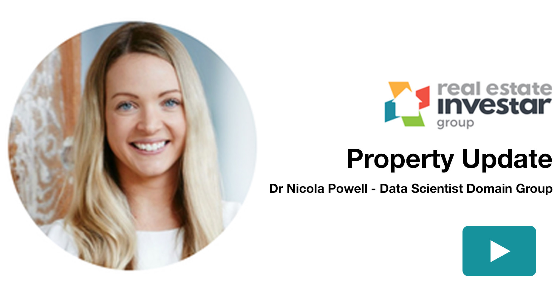 NicolaPowellPlay Buying Property with Superannuation