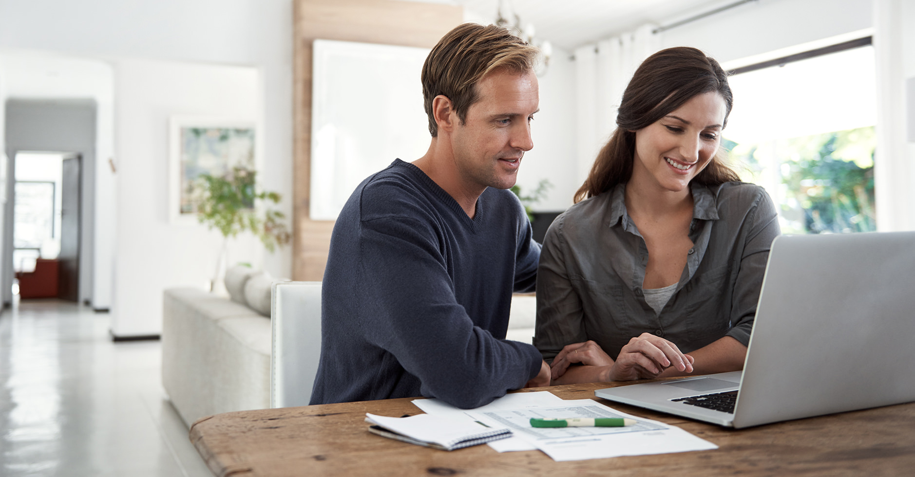 BuyingPropertySuperannuation Feature Preparing for Tax Time