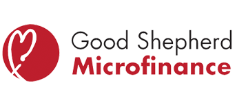 logo goodshepherdmicrofinance new Providing you the right support