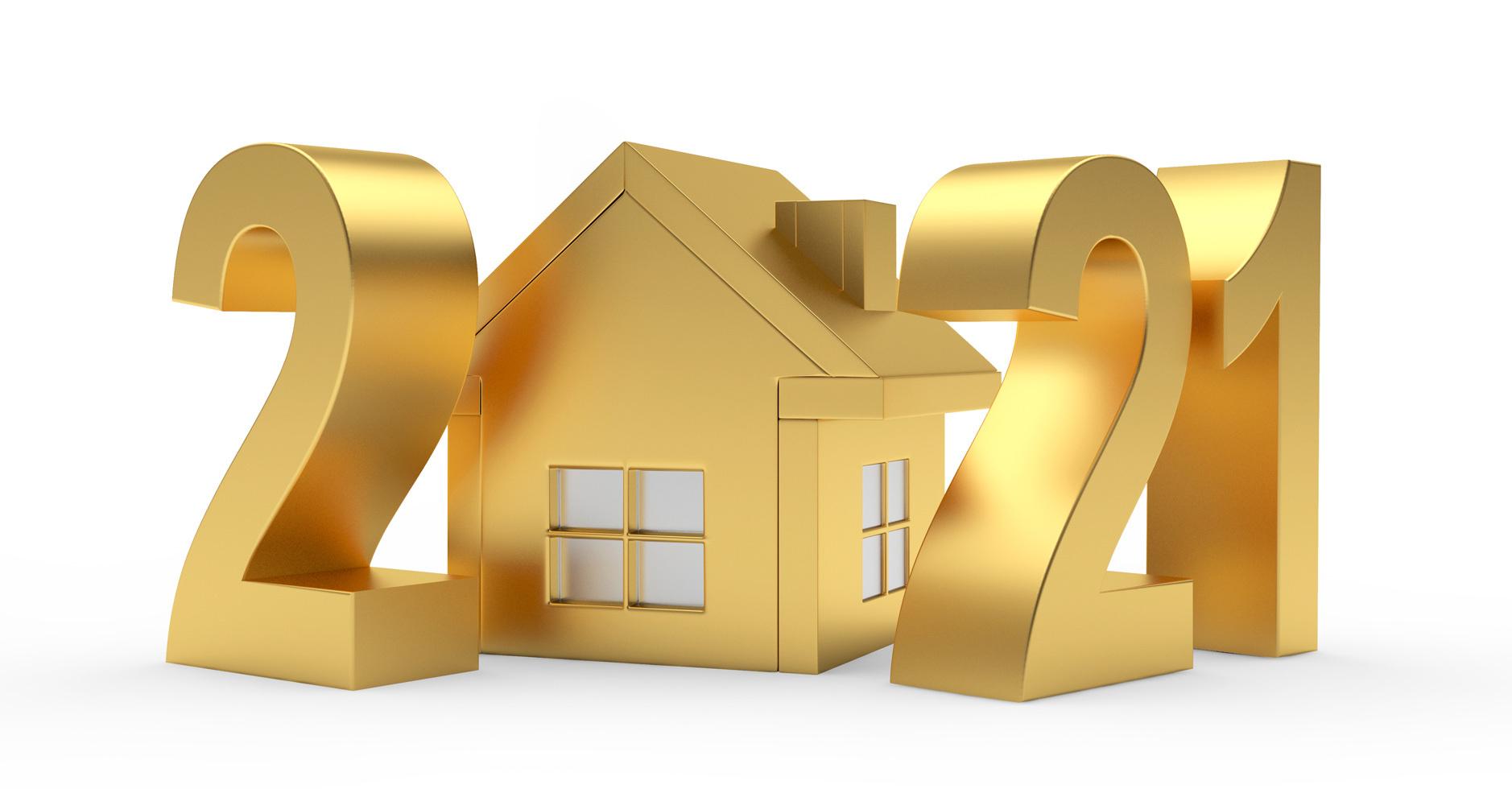 TerriScheer NewYear 2021 Image Australia's Top Property Managers Among REIA Finalists